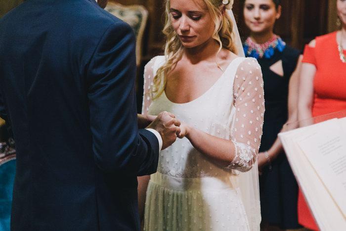 mariage_camargue_laurent_brouzet (52)