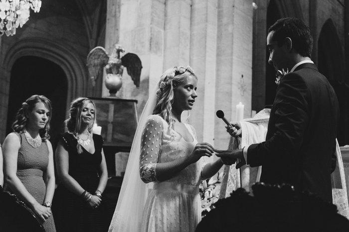 mariage_camargue_laurent_brouzet (53)