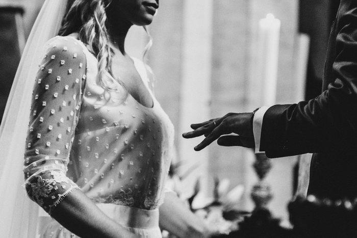mariage_camargue_laurent_brouzet (55)