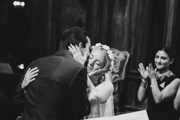 mariage_camargue_laurent_brouzet (56)