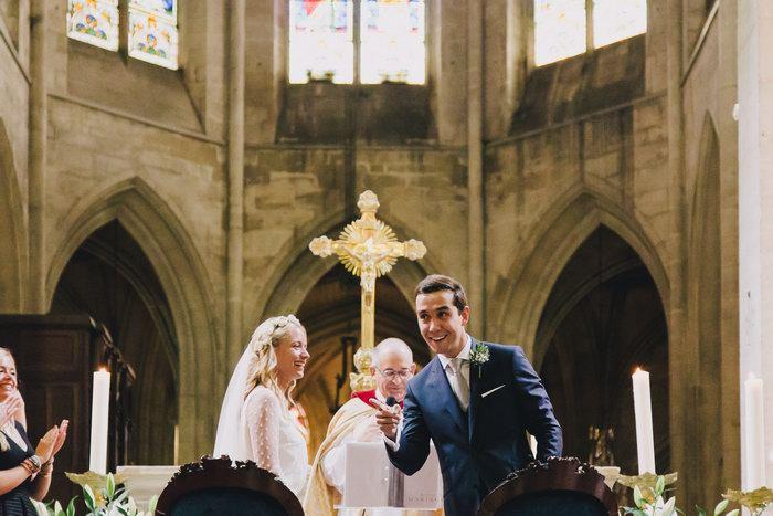 mariage_camargue_laurent_brouzet (59)