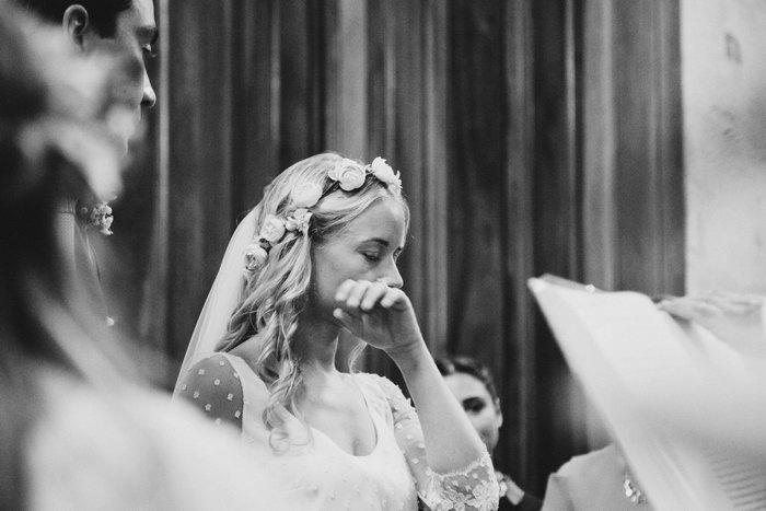 mariage_camargue_laurent_brouzet (61)