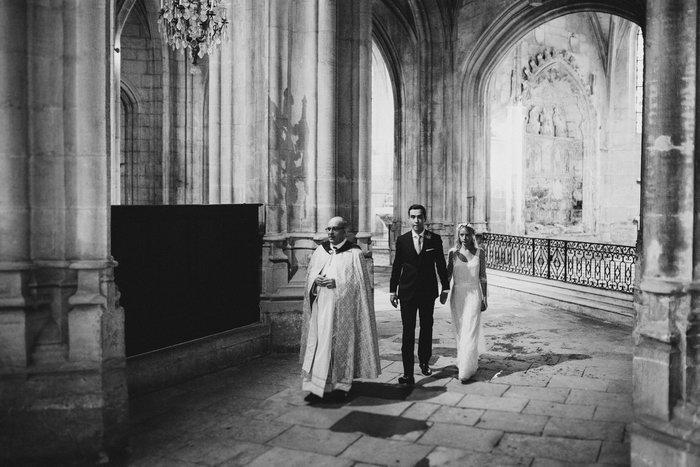 mariage_camargue_laurent_brouzet (62)