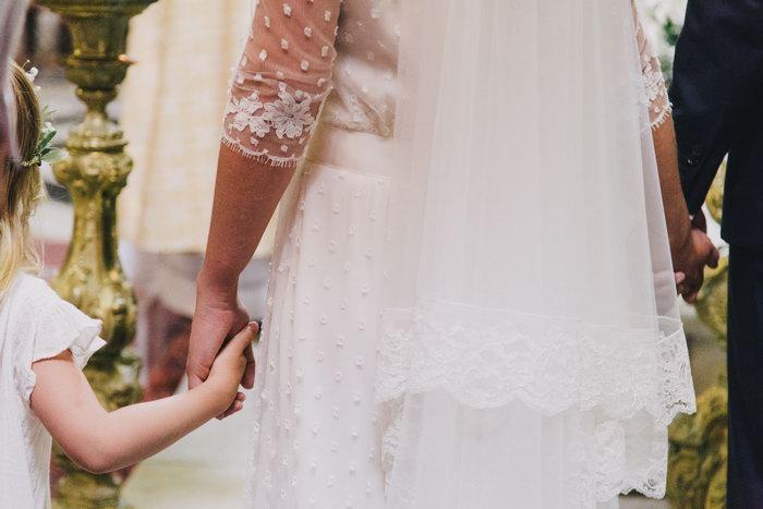 mariage_camargue_laurent_brouzet (63)