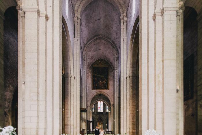 mariage_camargue_laurent_brouzet (65)