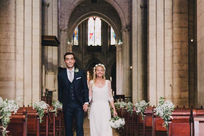 mariage_camargue_laurent_brouzet (66)