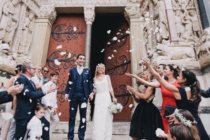 mariage_camargue_laurent_brouzet (67)