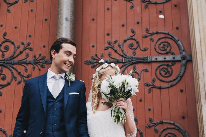 mariage_camargue_laurent_brouzet (68)