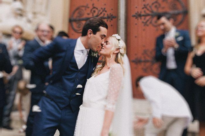 mariage_camargue_laurent_brouzet (70)