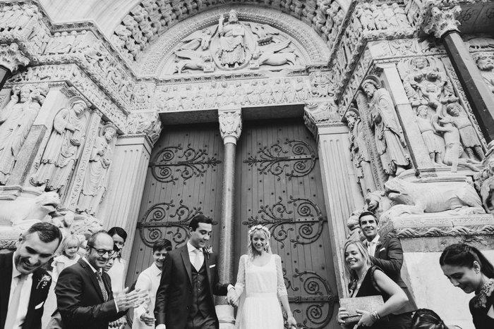 mariage_camargue_laurent_brouzet (71)