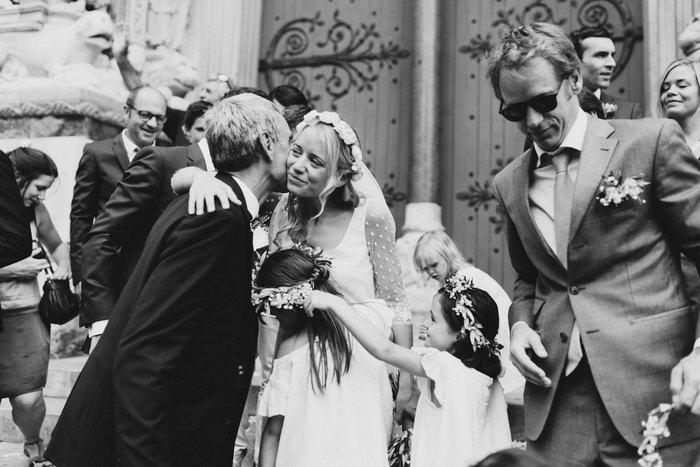 mariage_camargue_laurent_brouzet (72)
