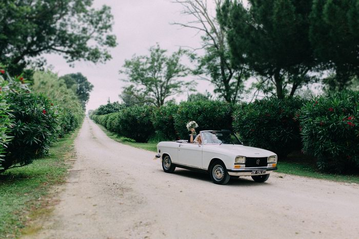 mariage_camargue_laurent_brouzet (75)