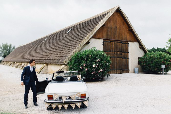mariage_camargue_laurent_brouzet (76)