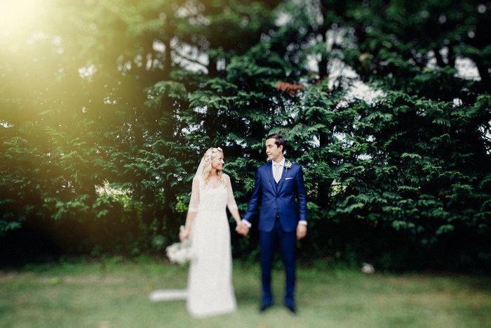 mariage_camargue_laurent_brouzet (77)