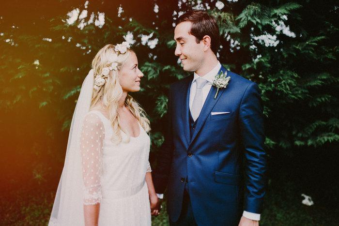 mariage_camargue_laurent_brouzet (78)