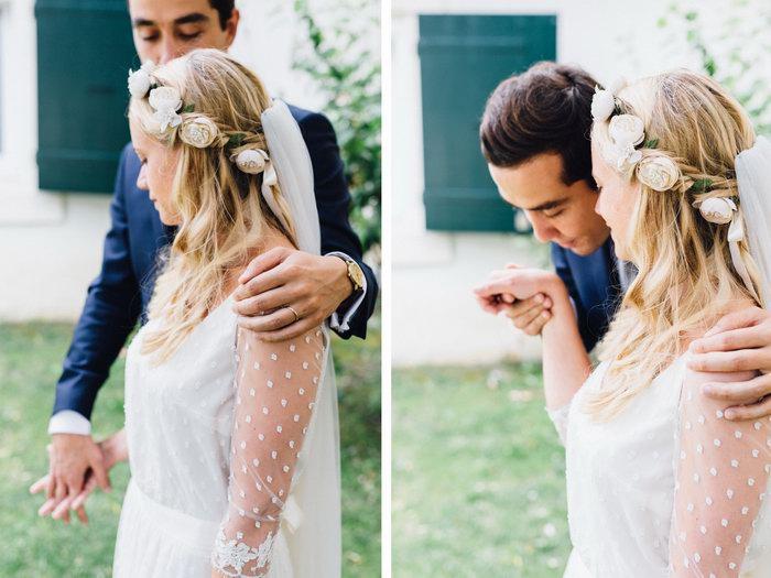 mariage_camargue_laurent_brouzet (79)