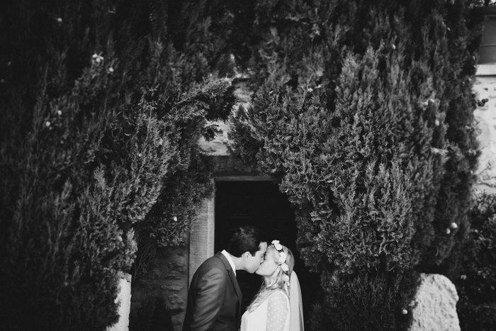 mariage_camargue_laurent_brouzet (80)