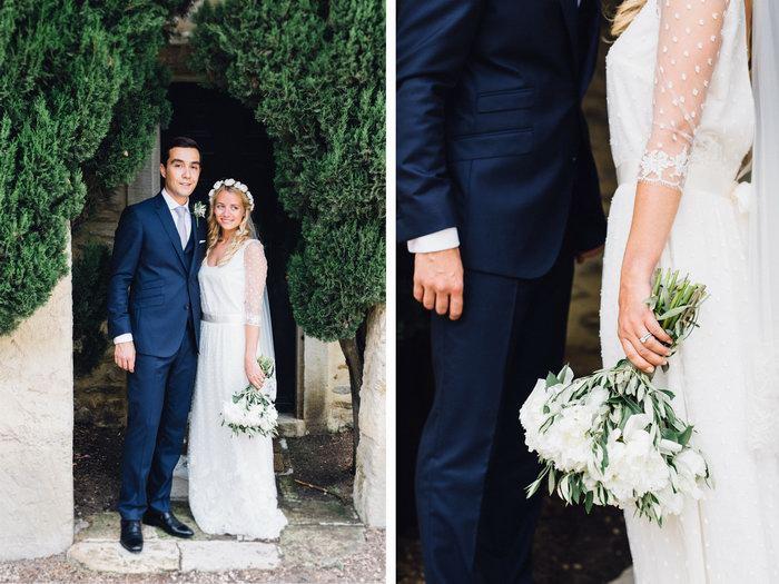 mariage_camargue_laurent_brouzet (81)