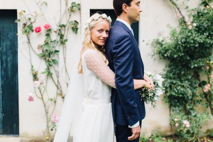 mariage_camargue_laurent_brouzet (82)