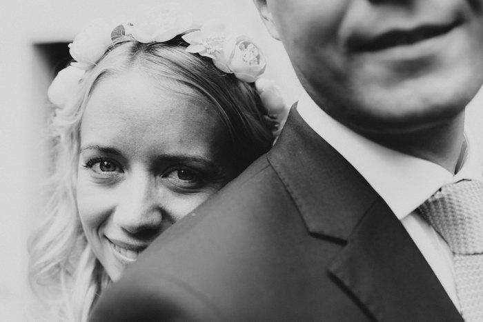 mariage_camargue_laurent_brouzet (83)