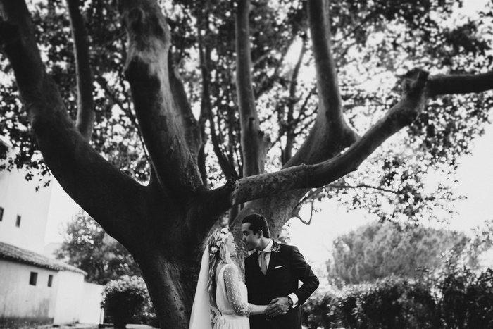 mariage_camargue_laurent_brouzet (85)