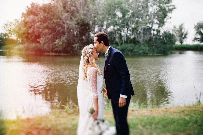 mariage_camargue_laurent_brouzet (89)