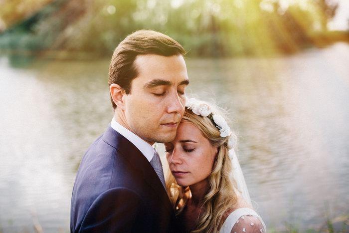 mariage_camargue_laurent_brouzet (90)