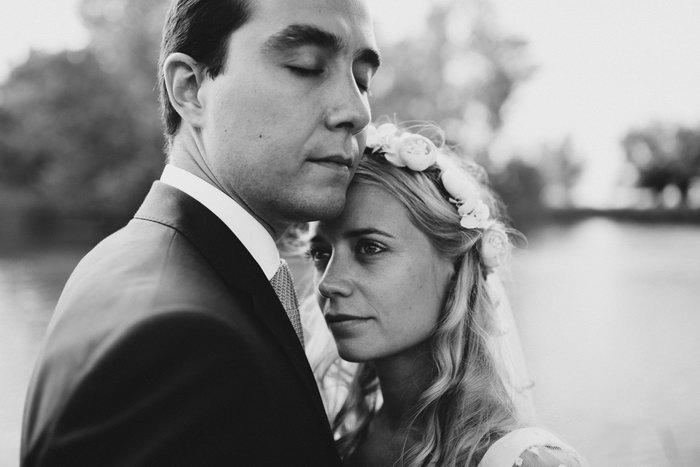 mariage_camargue_laurent_brouzet (91)