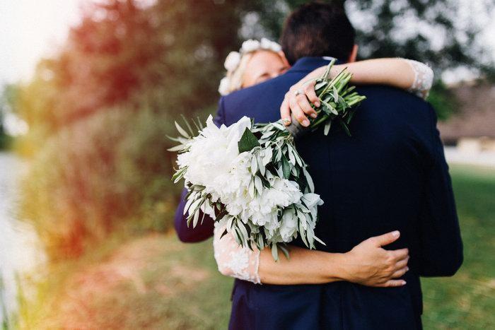 mariage_camargue_laurent_brouzet (92)
