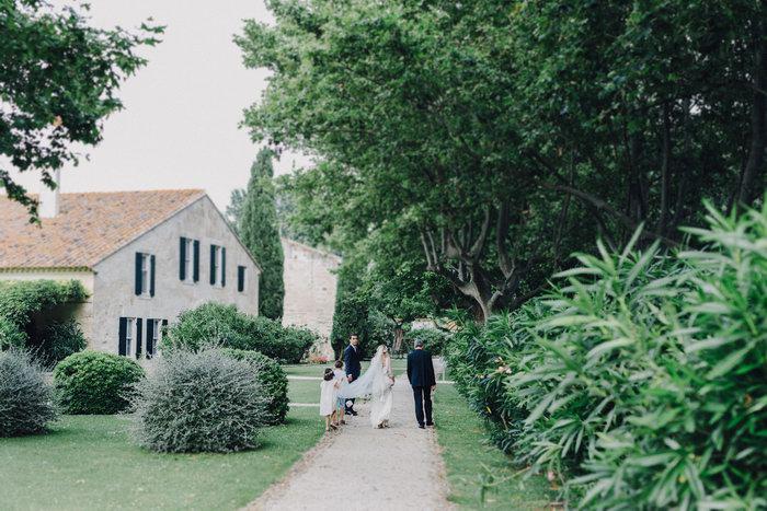 mariage_camargue_laurent_brouzet (99)