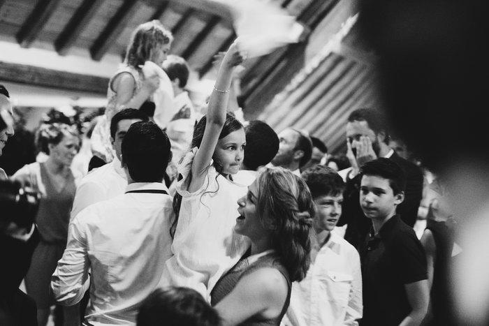 wedding_camargue_mas_de_peint (0a