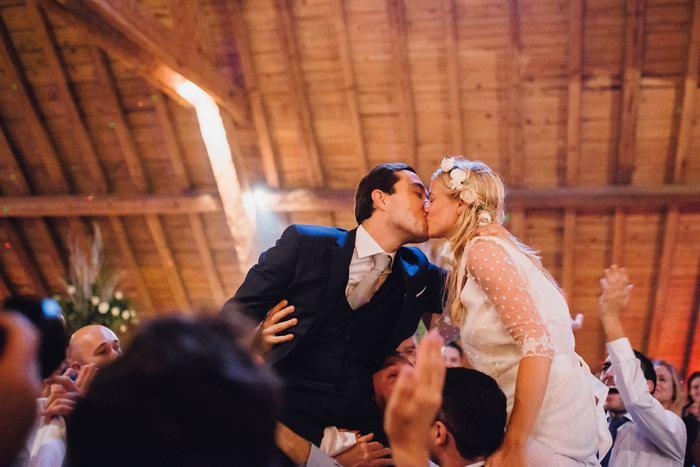 wedding_camargue_mas_de_peint (1)