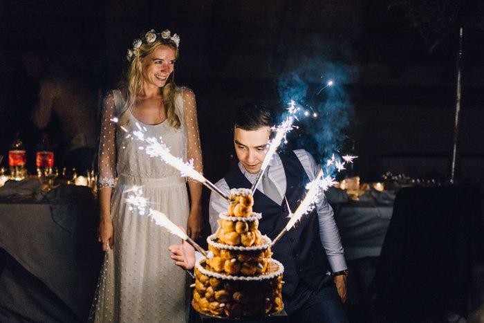 wedding_camargue_mas_de_peint (12a