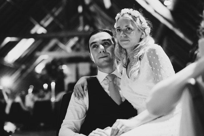 wedding_camargue_mas_de_peint (3a