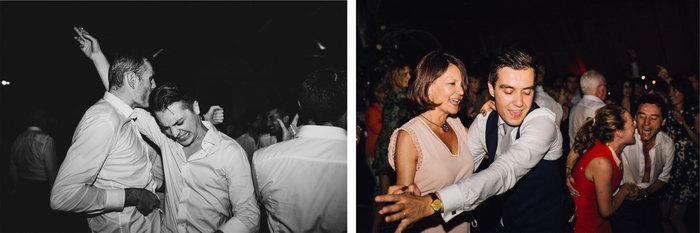 wedding_camargue_mas_de_peint (7d
