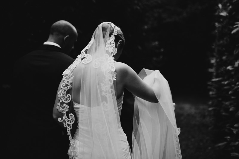 Dordogne_wedding_photographer (100)