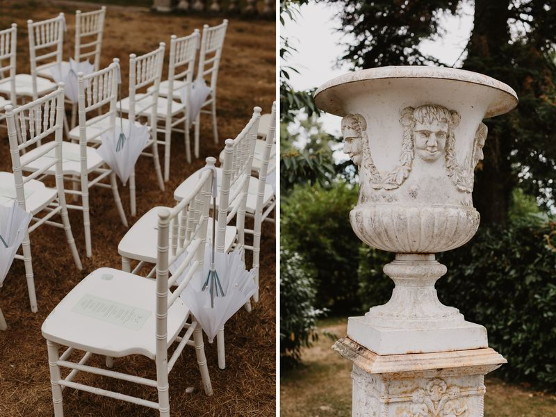 Dordogne_wedding_photographer (103)