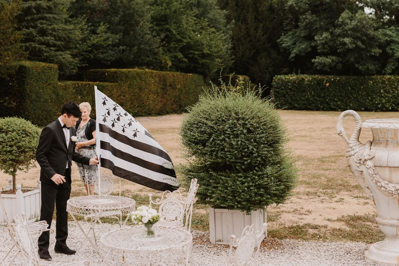 Dordogne_wedding_photographer (104)