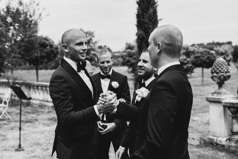 Dordogne_wedding_photographer (108)