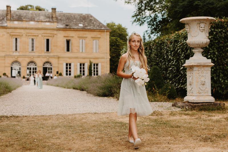 Dordogne_wedding_photographer (110)