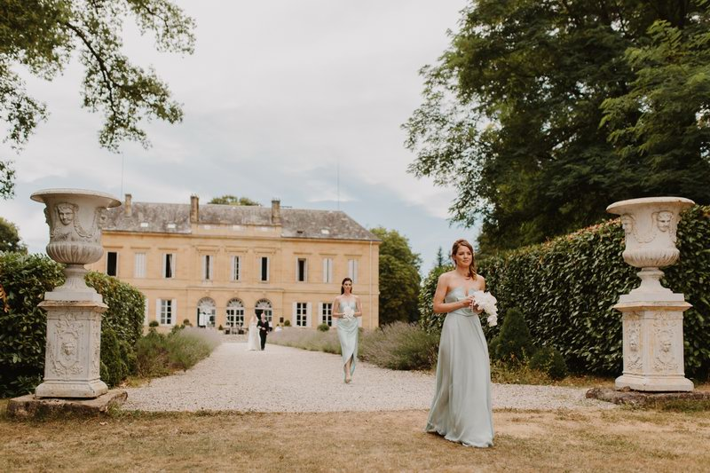 Dordogne_wedding_photographer (111)