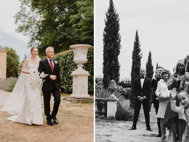 Dordogne_wedding_photographer (113)