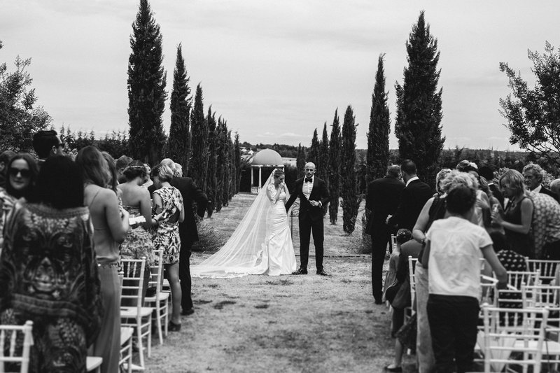 Dordogne_wedding_photographer (116)