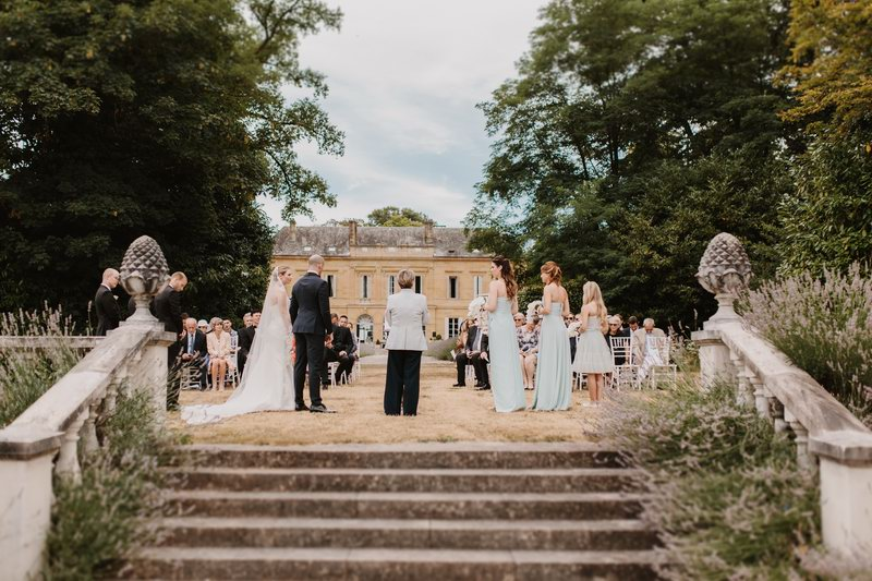 Dordogne_wedding_photographer (119)