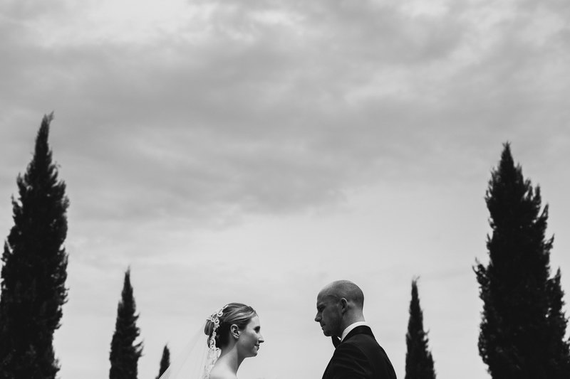 Dordogne_wedding_photographer (122)
