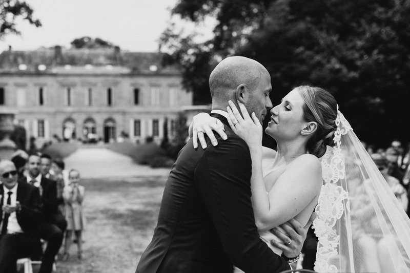 Dordogne_wedding_photographer (125)