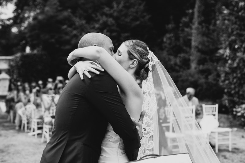 Dordogne_wedding_photographer (126)
