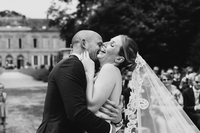 Dordogne_wedding_photographer (127)