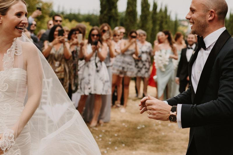 Dordogne_wedding_photographer (129)