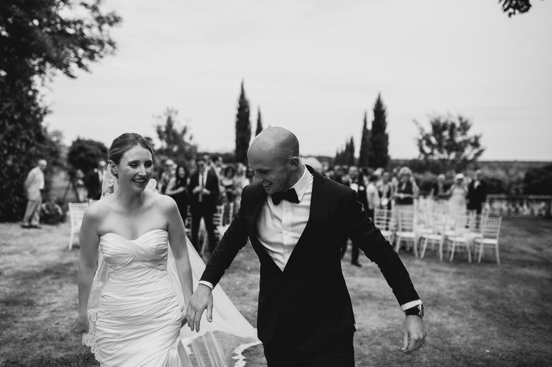 Dordogne_wedding_photographer (130)